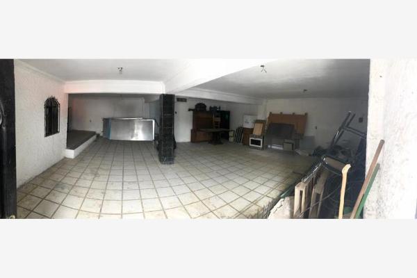 Foto de local en renta en  , torreón centro, torreón, coahuila de zaragoza, 13297663 No. 08
