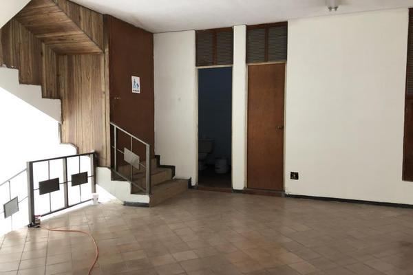 Foto de edificio en renta en  , torreón centro, torreón, coahuila de zaragoza, 13297693 No. 07