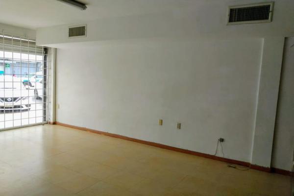 Foto de local en renta en  , torreón centro, torreón, coahuila de zaragoza, 13297708 No. 09