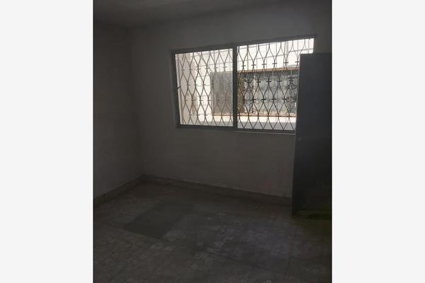 Foto de local en venta en  , torreón centro, torreón, coahuila de zaragoza, 13297751 No. 08
