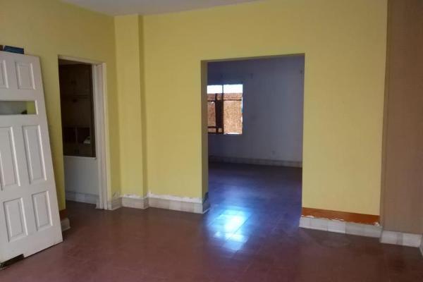 Foto de oficina en venta en  , torreón centro, torreón, coahuila de zaragoza, 0 No. 02