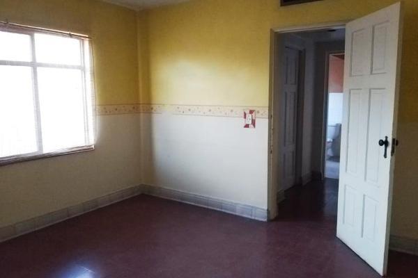 Foto de oficina en venta en  , torreón centro, torreón, coahuila de zaragoza, 0 No. 08