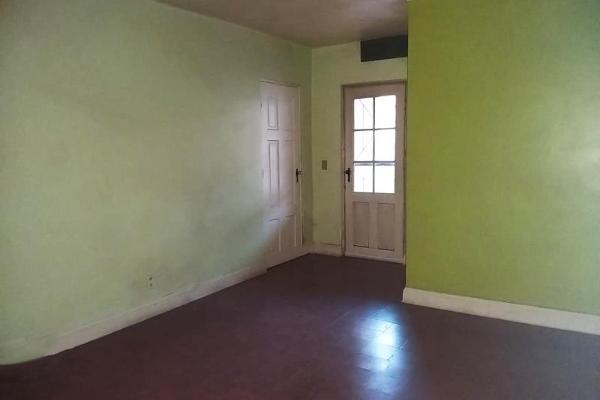 Foto de oficina en venta en  , torreón centro, torreón, coahuila de zaragoza, 0 No. 09