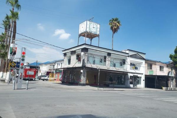 Foto de oficina en venta en  , torreón centro, torreón, coahuila de zaragoza, 0 No. 15