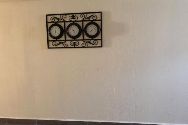 Foto de departamento en renta en  , torreón centro, torreón, coahuila de zaragoza, 0 No. 05