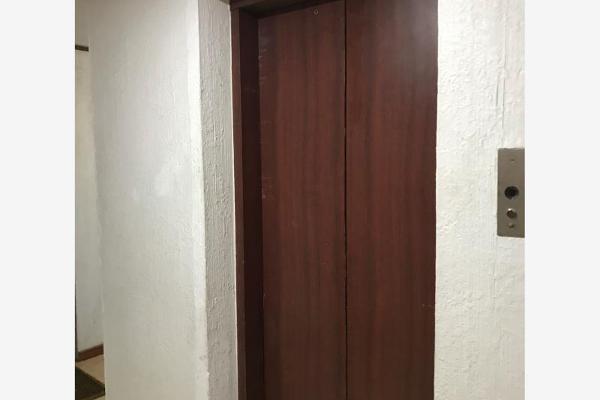 Foto de departamento en renta en  , torreón centro, torreón, coahuila de zaragoza, 0 No. 08