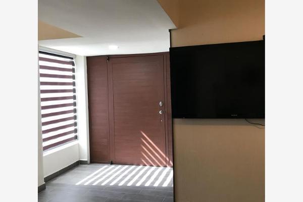 Foto de departamento en renta en  , torreón centro, torreón, coahuila de zaragoza, 0 No. 17