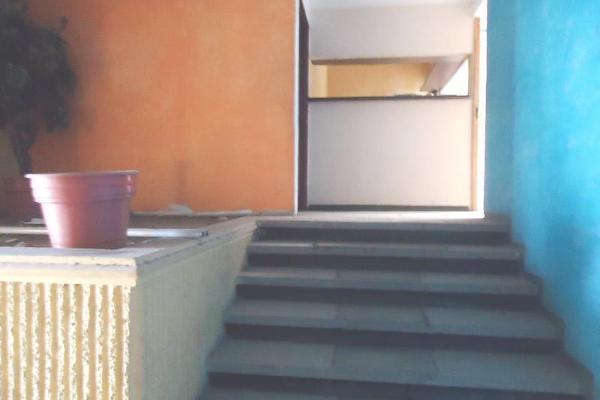 Foto de edificio en renta en  , torreón centro, torreón, coahuila de zaragoza, 0 No. 02