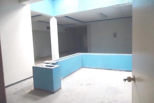 Foto de edificio en renta en  , torreón centro, torreón, coahuila de zaragoza, 0 No. 03