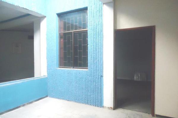 Foto de edificio en renta en  , torreón centro, torreón, coahuila de zaragoza, 0 No. 04