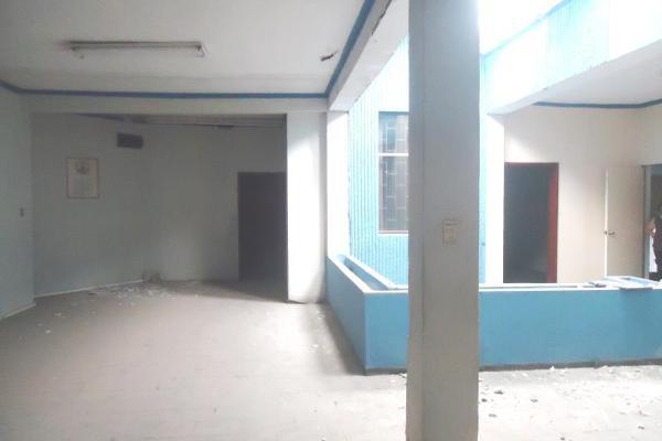 Foto de edificio en renta en  , torreón centro, torreón, coahuila de zaragoza, 0 No. 05