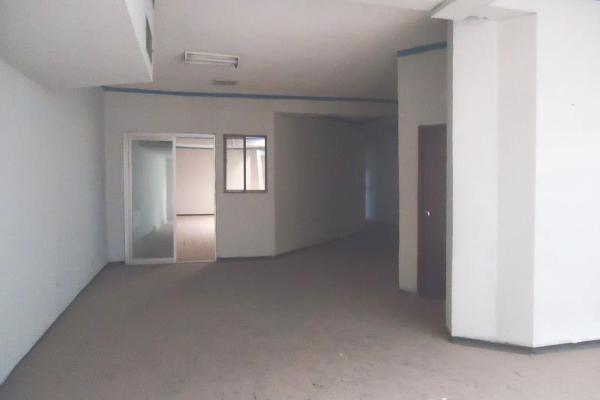 Foto de edificio en renta en  , torreón centro, torreón, coahuila de zaragoza, 0 No. 06