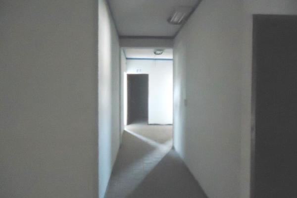 Foto de edificio en renta en  , torreón centro, torreón, coahuila de zaragoza, 0 No. 07