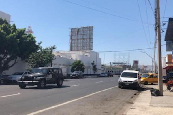 Foto de terreno comercial en venta en  , torreón centro, torreón, coahuila de zaragoza, 13298478 No. 06