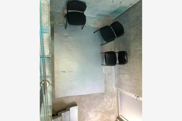 Foto de departamento en renta en  , torreón centro, torreón, coahuila de zaragoza, 13353298 No. 03