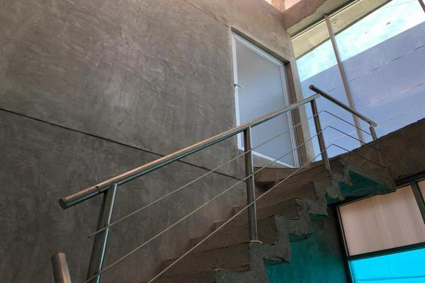 Foto de departamento en renta en  , torreón centro, torreón, coahuila de zaragoza, 13353298 No. 04