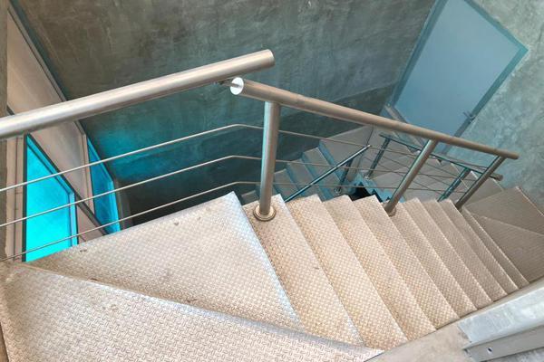 Foto de departamento en renta en  , torreón centro, torreón, coahuila de zaragoza, 13353298 No. 05
