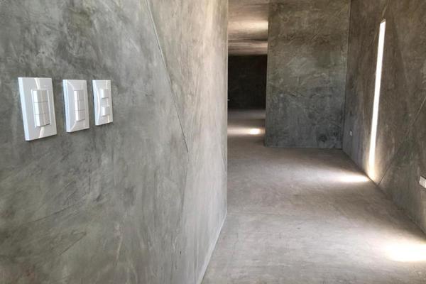Foto de departamento en renta en  , torreón centro, torreón, coahuila de zaragoza, 13353298 No. 07