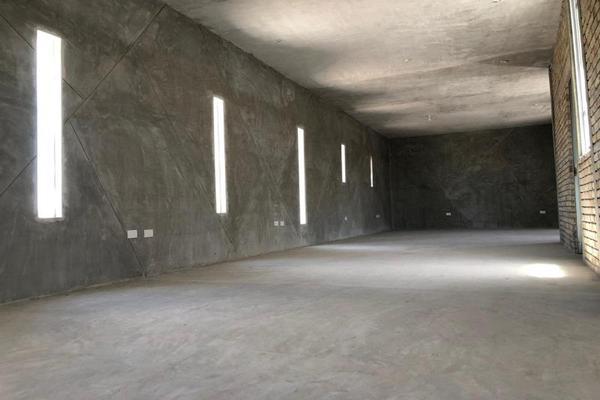 Foto de departamento en renta en  , torreón centro, torreón, coahuila de zaragoza, 13353298 No. 11