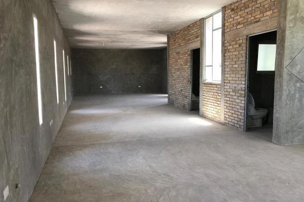 Foto de departamento en renta en  , torreón centro, torreón, coahuila de zaragoza, 0 No. 12