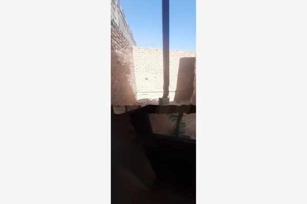 Foto de oficina en venta en  , torreón centro, torreón, coahuila de zaragoza, 21062683 No. 04