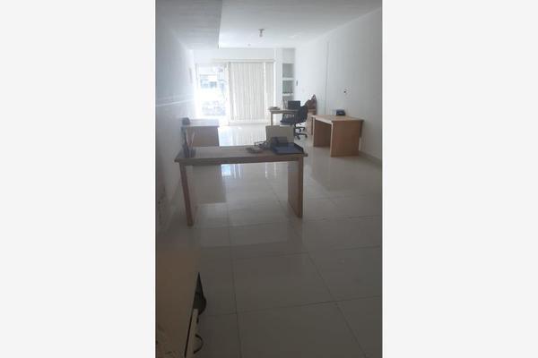 Foto de oficina en venta en  , torreón centro, torreón, coahuila de zaragoza, 21062683 No. 05