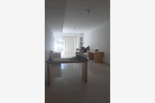 Foto de oficina en venta en  , torreón centro, torreón, coahuila de zaragoza, 21062683 No. 06