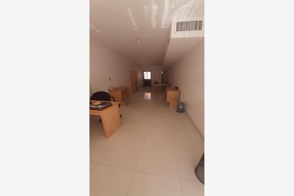 Foto de oficina en venta en  , torreón centro, torreón, coahuila de zaragoza, 21062683 No. 07