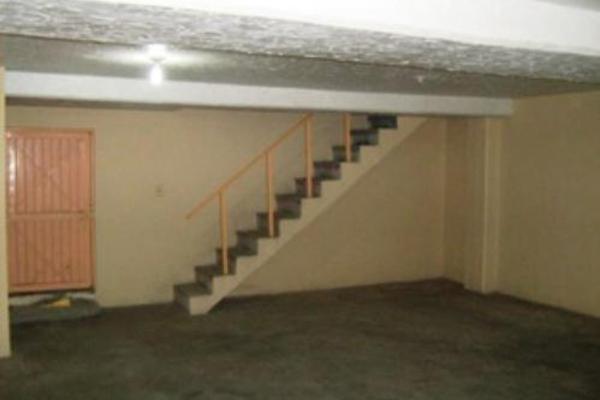 Foto de edificio en venta en  , torreón centro, torreón, coahuila de zaragoza, 2665328 No. 05