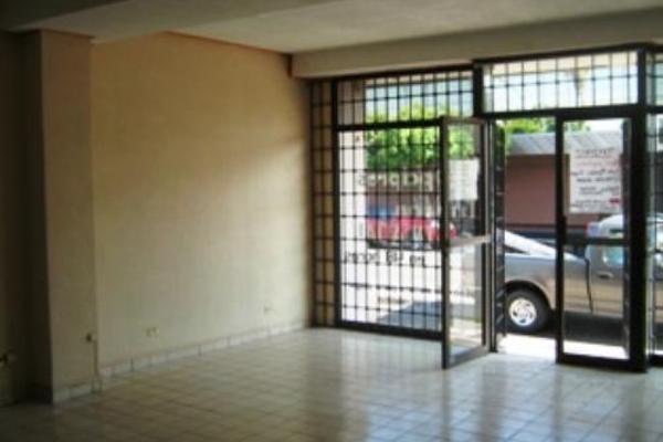 Foto de edificio en venta en  , torreón centro, torreón, coahuila de zaragoza, 2665328 No. 06