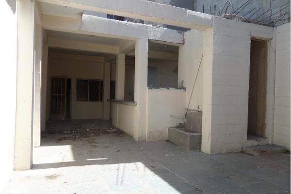 Foto de casa en venta en  , torreón centro, torreón, coahuila de zaragoza, 2687653 No. 03