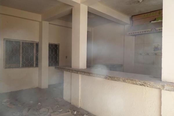 Foto de casa en venta en  , torreón centro, torreón, coahuila de zaragoza, 2687653 No. 04