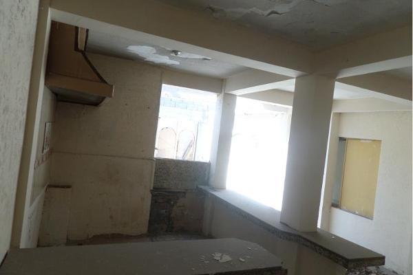Foto de casa en venta en  , torreón centro, torreón, coahuila de zaragoza, 2687653 No. 05