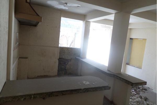 Foto de casa en venta en  , torreón centro, torreón, coahuila de zaragoza, 2687653 No. 06