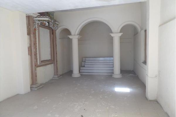 Foto de casa en venta en  , torreón centro, torreón, coahuila de zaragoza, 2687653 No. 07