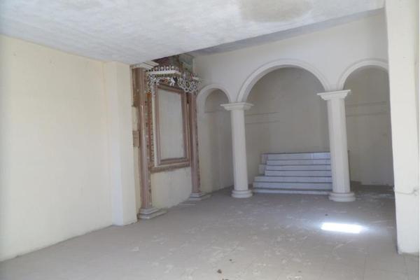Foto de casa en venta en  , torreón centro, torreón, coahuila de zaragoza, 2687653 No. 08