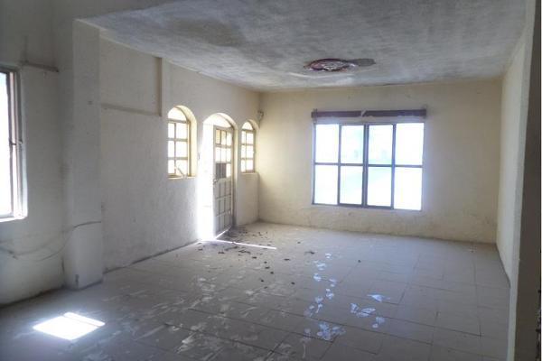 Foto de casa en venta en  , torreón centro, torreón, coahuila de zaragoza, 2687653 No. 09