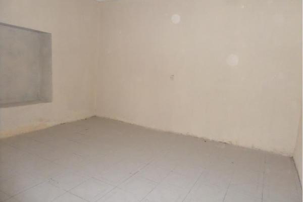 Foto de casa en venta en  , torreón centro, torreón, coahuila de zaragoza, 2687653 No. 10
