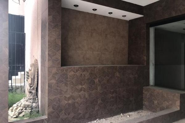 Foto de oficina en renta en  , torreón centro, torreón, coahuila de zaragoza, 3101806 No. 02