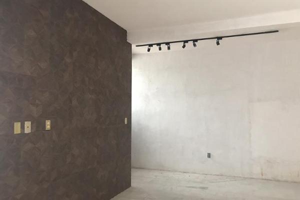 Foto de oficina en renta en  , torreón centro, torreón, coahuila de zaragoza, 3101806 No. 04