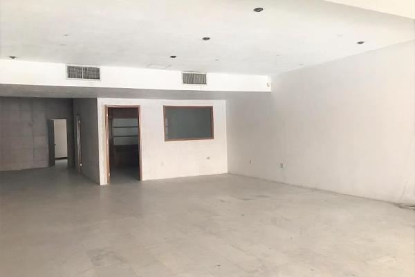 Foto de oficina en renta en  , torreón centro, torreón, coahuila de zaragoza, 3101806 No. 05
