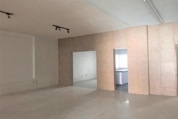 Foto de oficina en renta en  , torreón centro, torreón, coahuila de zaragoza, 3101806 No. 07