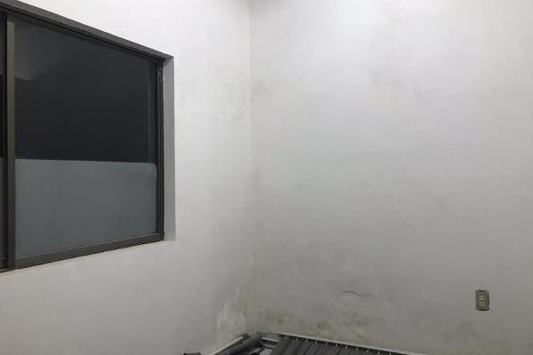 Foto de oficina en renta en  , torreón centro, torreón, coahuila de zaragoza, 3101806 No. 12