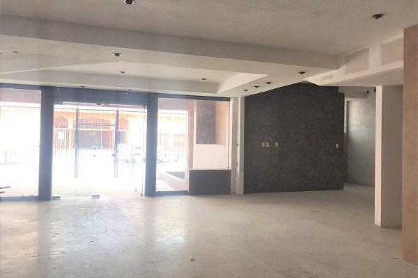 Foto de oficina en renta en  , torreón centro, torreón, coahuila de zaragoza, 3101806 No. 16