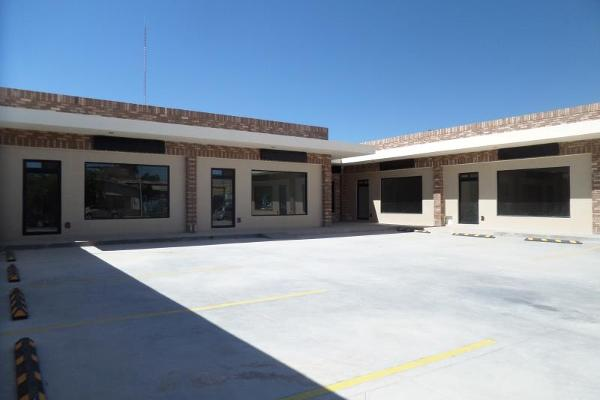 Foto de local en renta en  , torreón centro, torreón, coahuila de zaragoza, 3105635 No. 03