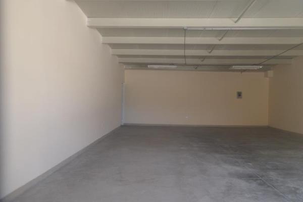 Foto de local en renta en  , torreón centro, torreón, coahuila de zaragoza, 3105635 No. 09