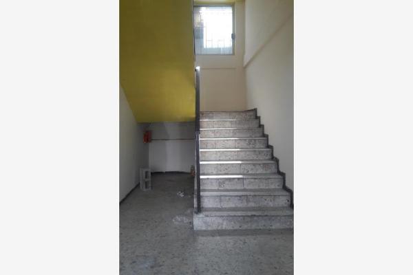 Foto de oficina en renta en  , torreón centro, torreón, coahuila de zaragoza, 3418536 No. 02