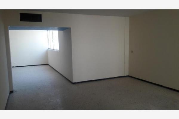 Foto de oficina en renta en  , torreón centro, torreón, coahuila de zaragoza, 3418536 No. 05