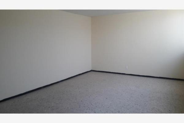 Foto de oficina en renta en  , torreón centro, torreón, coahuila de zaragoza, 3418536 No. 06