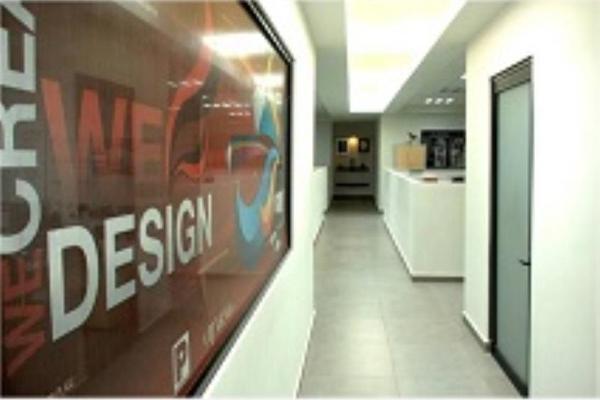 Foto de oficina en renta en  , torreón centro, torreón, coahuila de zaragoza, 446038 No. 03